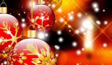Weihnachtszauber im Landhaus Hurnen - Märlistund